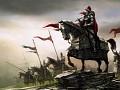 Strength & Power by Legionarii