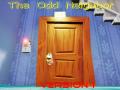 The Odd Neighbor V1