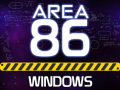 Area 86 Windows