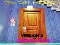 The Odd Neighbor V3 (Furnished Update)