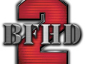 BFHD PRO II (PatchC) server Files
