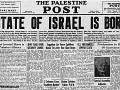 GreaterIsrael V3