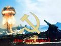 Alter Alert (Nuclear Epidemic) Alpha2