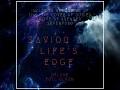 Savior at Life's Edge Deluxe Full Album