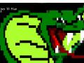 Snakes for Super Game System Basic