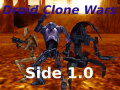 Droid Clone Wars Side 1.0