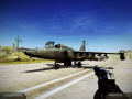 BF4 emaozipujing's SU-25 Updated + skins