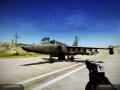 BF4 emaozipujing's SU-25 Updated + skins