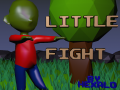 Little Fight 32bit