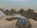 BF3: Tatooine a0.1
