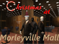 Demo - Morleyville Alpha