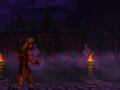 Castlevania: Simon's Destiny v1.2