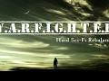 [CoC 1.5] W.A.R.F.I.G.H.T.E.R. 0.51 fix