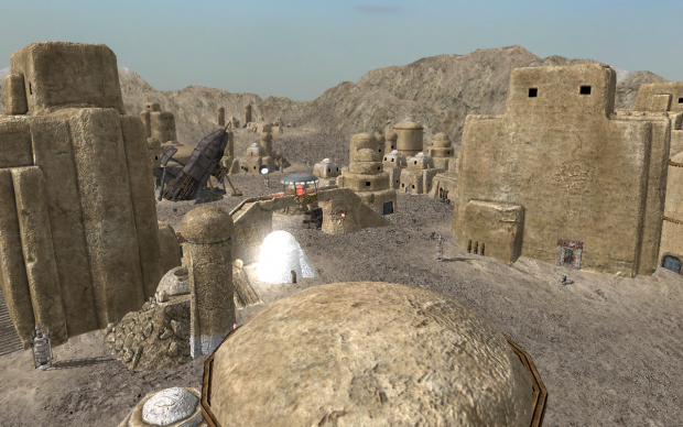 BF3: Tatooine a0.2