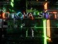 PAX Australia Chroma Shift Demo