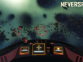 NeverSpace Installer