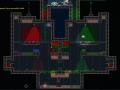 Portal Mortal - Beta 0.4.0 (Linux only)