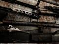 Fieldcraft Crafting Overhaul v4 [CoM]