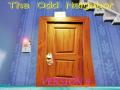 The Odd Neighbor V4
