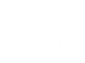 Hello Neighbor Alpha3 mod 2