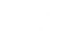 Hello Neighbor Alpha3 mod 2