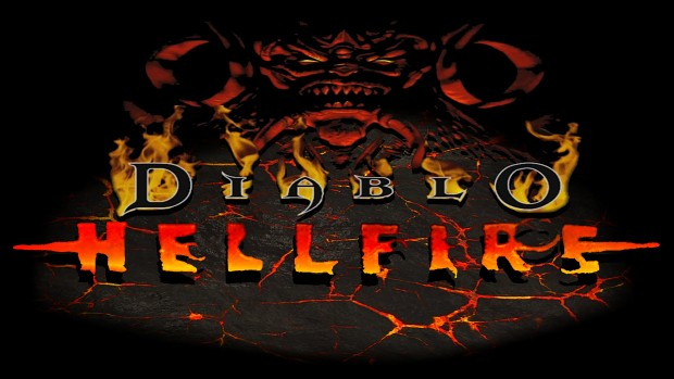 Hellfire Enhanced, v1.02 RC 07