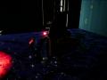 Hello Neighbor Alpha X Shark Update (V3 Patch 1)