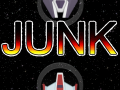Junk for Windows