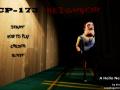 Hello SCP-173-Neighbor V0.1