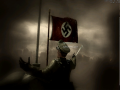 Axis player mod flags