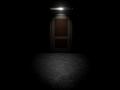 Lost Hope (Concept Demo) V.1.03