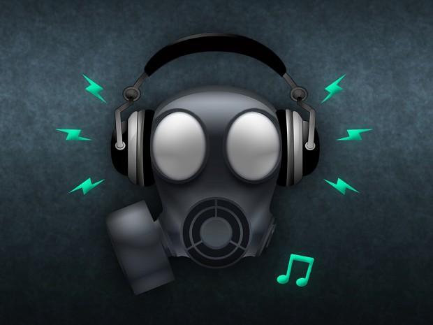 TRX: Zone FM (4.3)