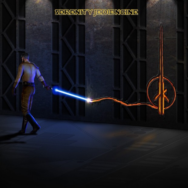 SerenityJediEngine2018-Final+SDK