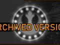 [Outdated] Star Wars: Ascendancy v1.1.5X