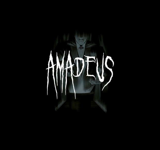 Amadeus v1.2.7