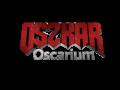 Oscarium Beta 2