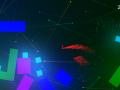 SpectrumBreak Prototype