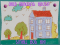 Child Drawing House V3 (Small Bug FIx)