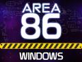 Area 86 Win 0.70