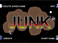 JUNK .140008 Player Unit Behaviour Improved