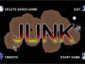 JUNK .140008 Player Unit Behaviour Improved
