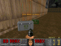 Doom Loot Box