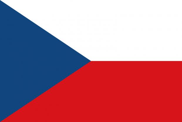 Czech Localization: UCP 1.0