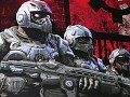 Gears Of War (Out Dated)