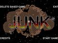 JUNK .140013 Unit Behavior Fixes(Android)