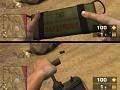 Dynamite with BC2 detonator
