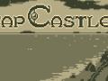 Madcap Castle Demo
