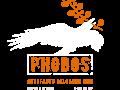 PHARM 0.5 Gamedata