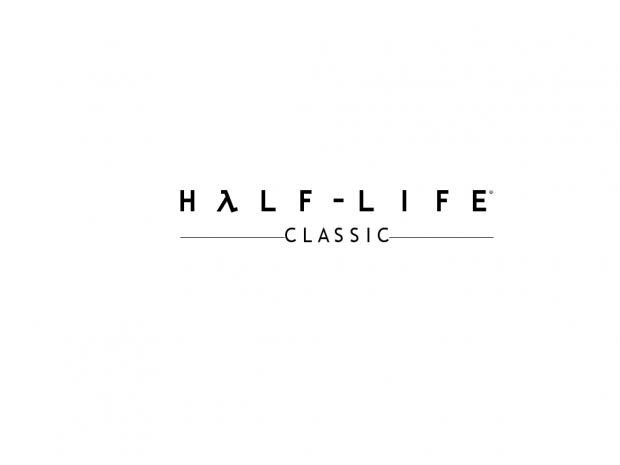 Half-Life Classic: Version 1.1.1