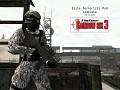 Elite Terrorists Mod Complete